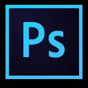 Inschrijven Photoshop training