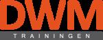 DWM Trainingen