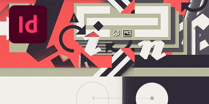 Adobe InDesign cursus