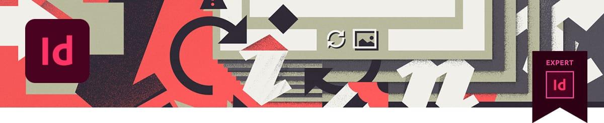 Adobe InDesign Cursus DWM Trainingen